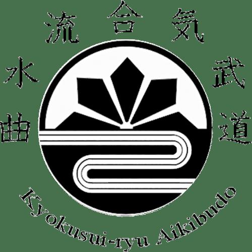 mon-kyokusui-ryu-mon-frei