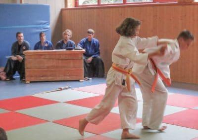Kyu Prüfung 11.07. aikibudo e.V. Euskirchen-1-11_Kyu Prüfung 11.07. aikibudo e.V. Euskirchen-1-11_Kyu Prüfung 11.07. aikibudo e.V. Euskirchen-1-11